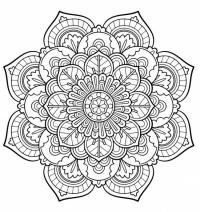 54605-650-1450484045-dibujo-para-colorear-mandala-vintage j7d