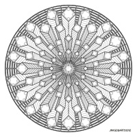 Mandala5 1