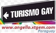 Turismogaylogo
